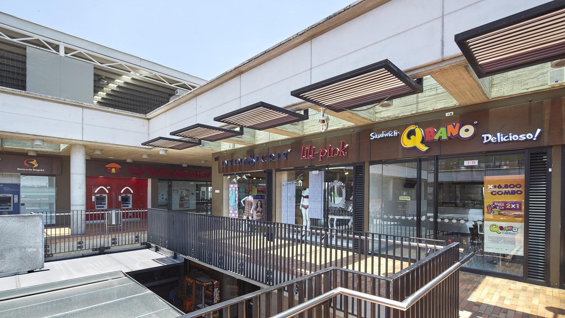 Bazaar Alsacia 2 piso Qbano- 1920X1080-min